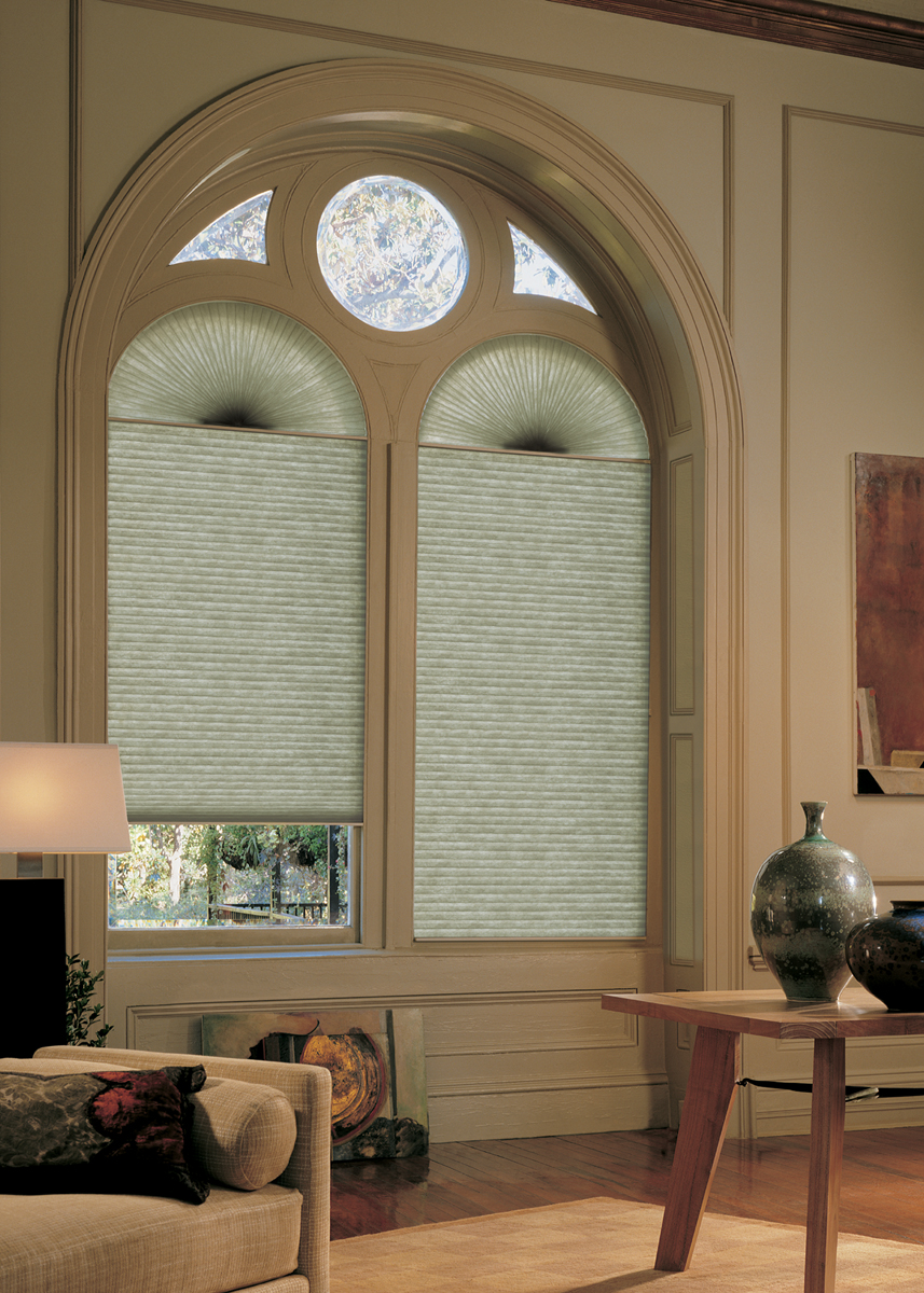 Youngblood Interiors Specialty Windows Options For Beauty