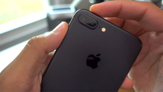 Review iPhone 7 Plus, Spesifikasi dan Harga