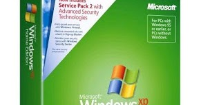 Windows XP all version CD key 100% working ~ WINDOWS HACK