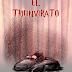 El Triunvirato (George Norman Lippert)