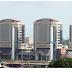 Nigerian Reps order stoppage of $1.8 billion turn-around maintenance of refineries