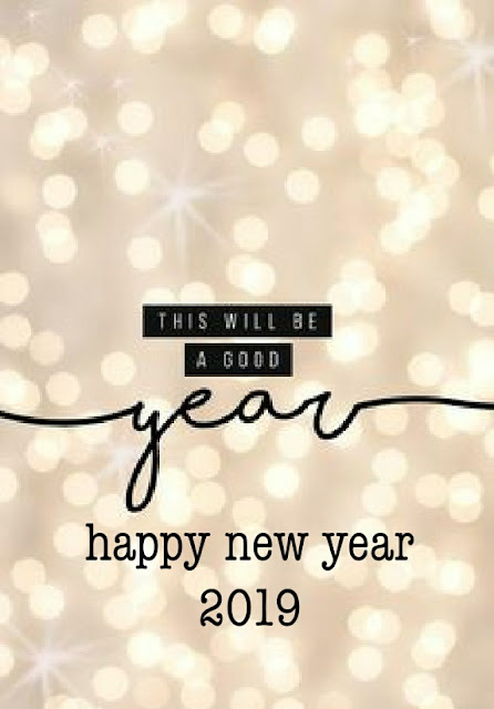 Happy-New-year-cruises-2019-quotes