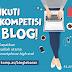 Kompetisi Blog Cong Ad Lebaran dari KOMPAS Klasika