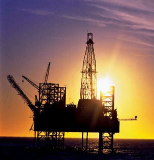 História e Crise do Petróleo de 1973