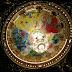 Le plafond Chagall de l'Opéra Garnier