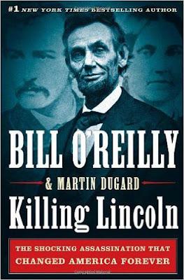 killing-lincoln-shocking-assassination