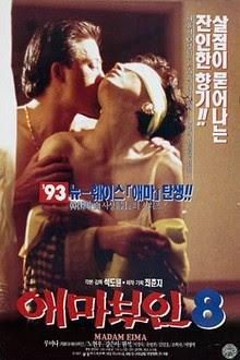 Download Film Madame Aema 9 Full Movie Subtitle Indonesia