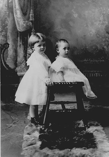 Hist 243 Ria Da Moda Trajes Infantis Na Era Vitoriana