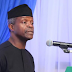 KADUNA WAR!!! AVP. OSINBAJO ORDERS SECURITY REINFORCEMENTS IN KADUNA STATE …