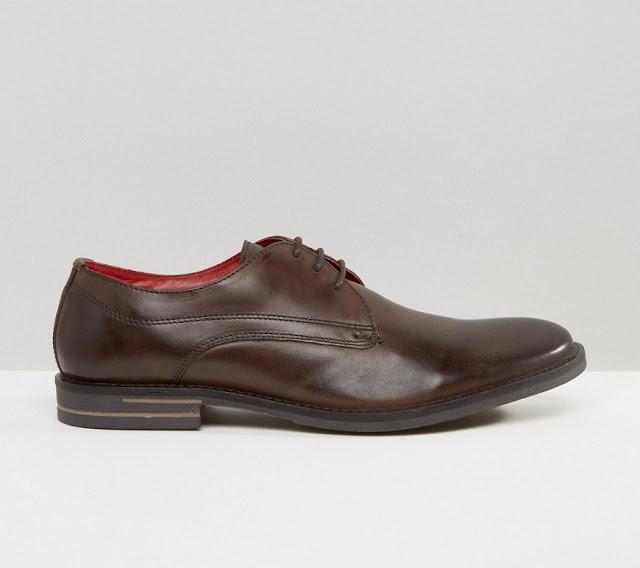 zapatos para que un hombre se vea mas alto