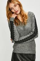 pulover-femei-vero-moda-12