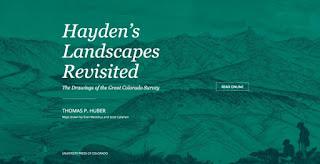 http://haydenslandscapes.com/