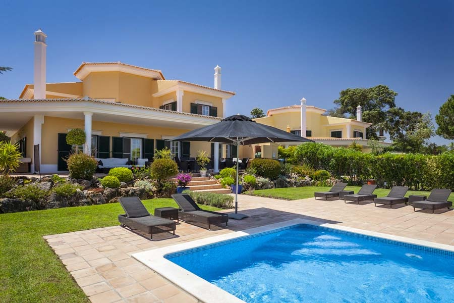 Martinhal Quinta do Lago