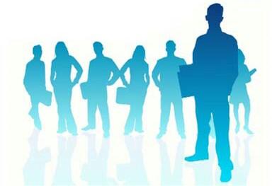 7 etos kerja Profesional