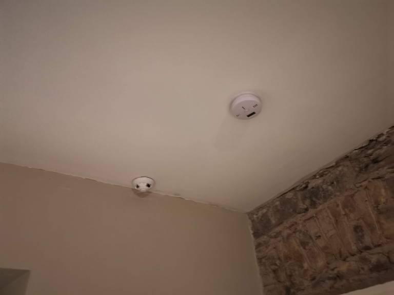 Il Disinformatico: È possibile rilevare telecamere nascoste in una ...