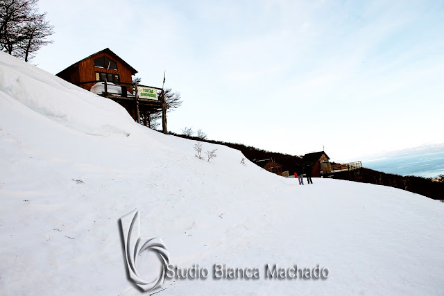fotografia viagem fotografos profissionais ushuaia argentina