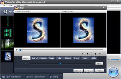 تحميل-برنامج-WonderFox-Video-Watermark-لوضع-الشعارات-على-الفديوهات