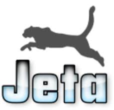 5 Software Terbaik Untuk Membuat Logo 2017