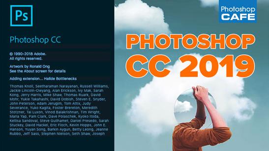 Shakushakuvibe: Photoshop CC 2019 CPU Feature: Intel vs  AMD