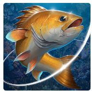 Fishing Hook Mod APK Free Download