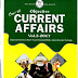 Objective Current Affairs Download English Sutdent Aid Publication