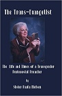 https://www.amazon.com/Trans-Evangelist-Times-Transgender-Pentecostal-Preacher/dp/1893075230