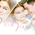 Destined To Be Yours March 24 2017