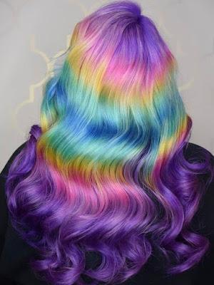 blog-inspirando-garotas-rainbow-hair