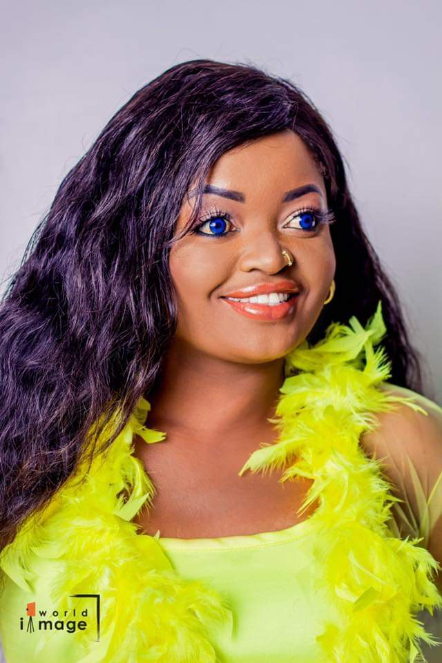 Ghana should invest in female musicians - Godmother Shegah Appealed