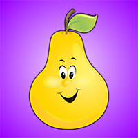 Avmgames Find The Pear Wa…