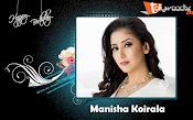 Happy Birthday To Manisha Koirala-thumbnail-1