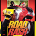 Road Rash 2 Game Free Download