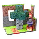 Minecraft Witch Series 4 Figure