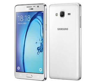 Esquema Elétrico Samsung SM-G600FY Galaxy On7 Manual de Serviço