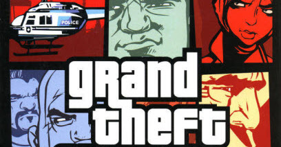 Telecharger GTA 3 PC Gratuit