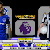 Agen Piala Dunia 2018 - Prediksi Everton vs Newcastle United 24 April 2018
