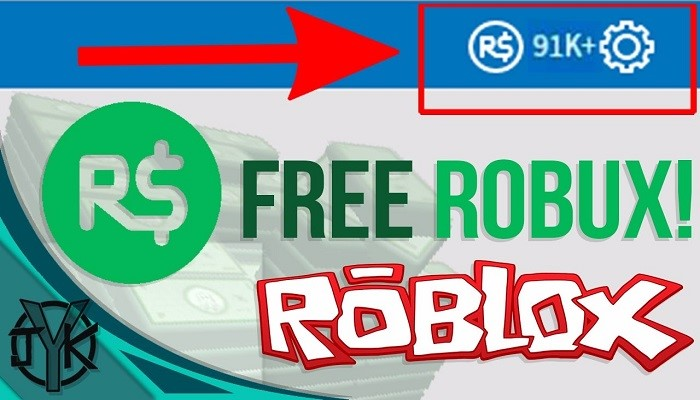 Free Followers Generator Roblox