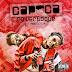 Os Power Toque - Kapuca  (Afro House )