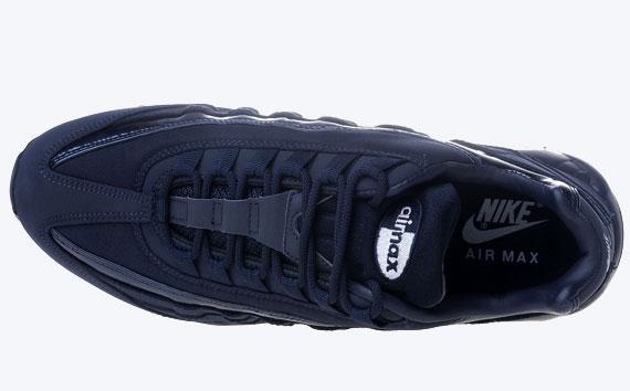 the best attitude 9731c 5e9e4 ... mais Nike Zoom KD III pas beaucoup d entre eux. Ce sont exclusifs à JD  Sports et sont Nike Air Max 24-7 Femme désormais sur les étagères.