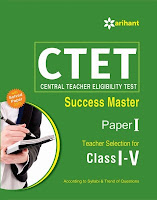 http://www.amazon.in/Success-Master-Paper-I-Teacher-Selection/dp/9385873490/?tag=wwwcareergu0c-21