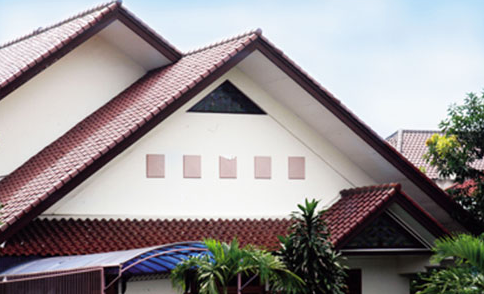 Atatp yang Ideal Untuk Rumah Di Indonesia