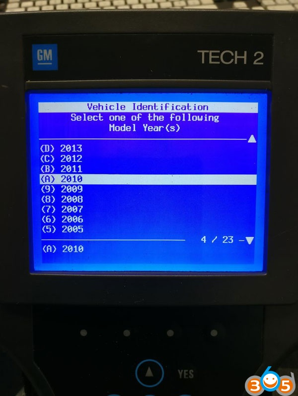 г-tech2-Хаммера-1