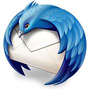 تحميل برنامج Mozilla Thunderbird 52.6.0 لادارة حسابات البريد الالكتروني