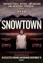 Watch Snowtown Online Free 2011 Putlocker