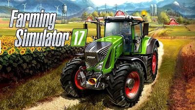 débloquer Farming Simulator 17 en avance VPN Nouvelle-Zélande gratuit