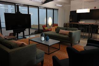 Thumbnail for 101Ellwood Modern Apartment