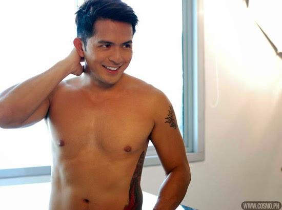 Top 12 Mister Venezuela 2014 show body   Hot Boy Photos