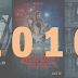 Melhores séries de 2016