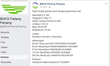 """""""Padang Gampo Gadang"""""""