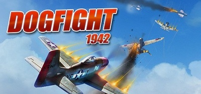 dogfight-1942-pc-cover-www.ovagames.com